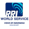 RRI Voice of Indonesia