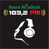 Radio Suara As'adiyah