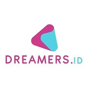 Logo Dreamers Radio